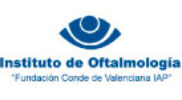 instituto-de-oftamologia